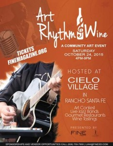 santa-fe-art-rhythm-wine