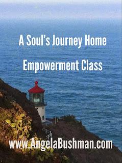 empowerment-class