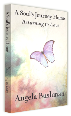 A Soul's Journey Home: Returning to Love
