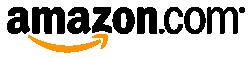 amazon-logo-250x58