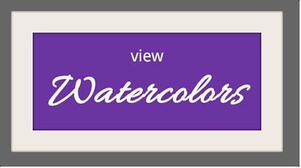 view watercolors