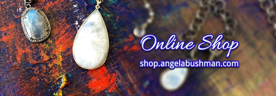 Online jewelry shop